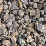 Rock substrates